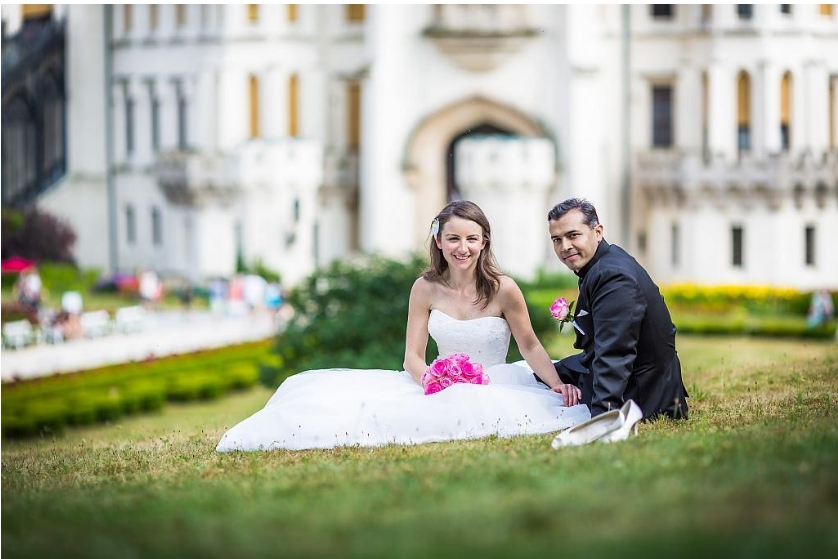 wedding-photography-portfolio-Jan
