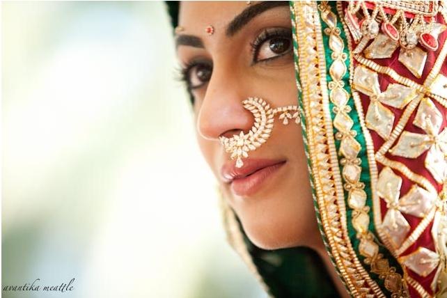 wedding-photography-portfolio-avantika-meattle