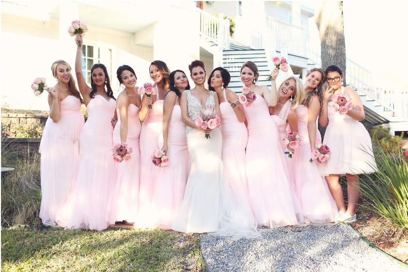 wedding-photography-portfolio-delainemaria