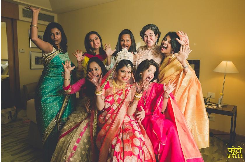 wedding-photography-portfolio-fotowalle
