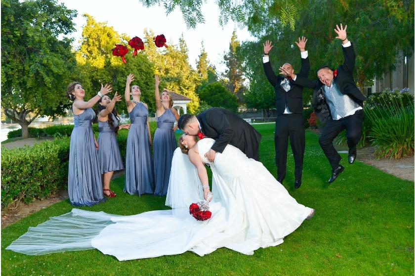 wedding-photography-portfolio-frank-bautista