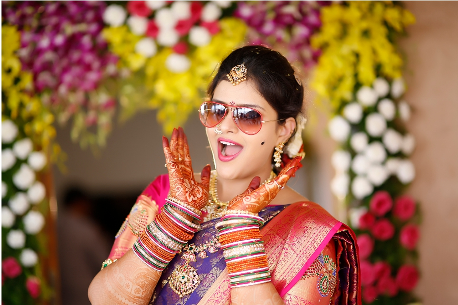 wedding-photography-portfolio-ramana-prasad