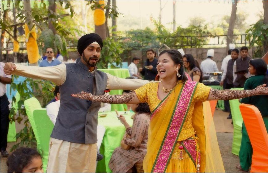 wedding-photography-portfolio-sandeep-bali