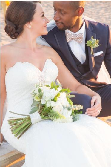 wedding-photography-portfolio-tiafennelly