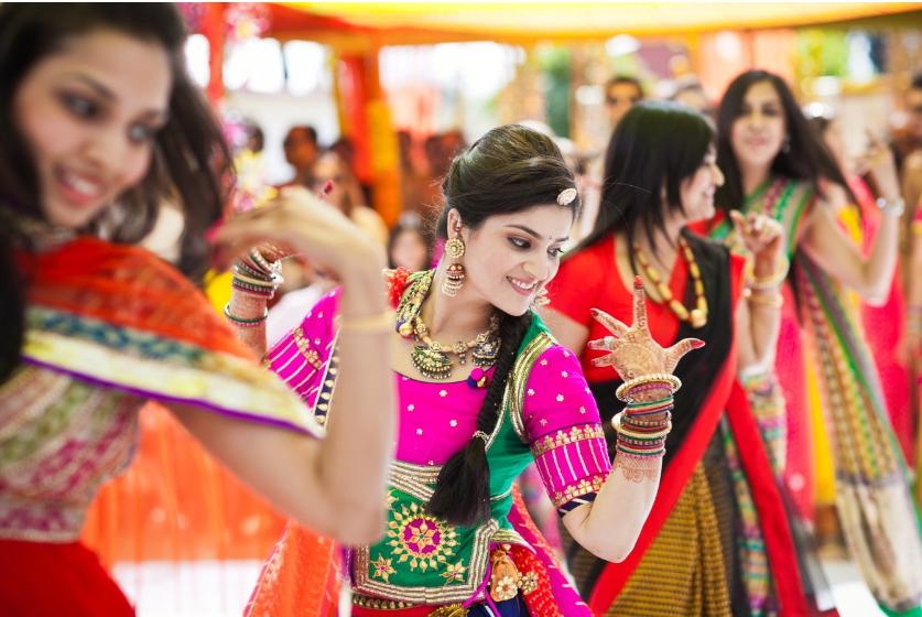wedding-photography-portfolio-weddingday
