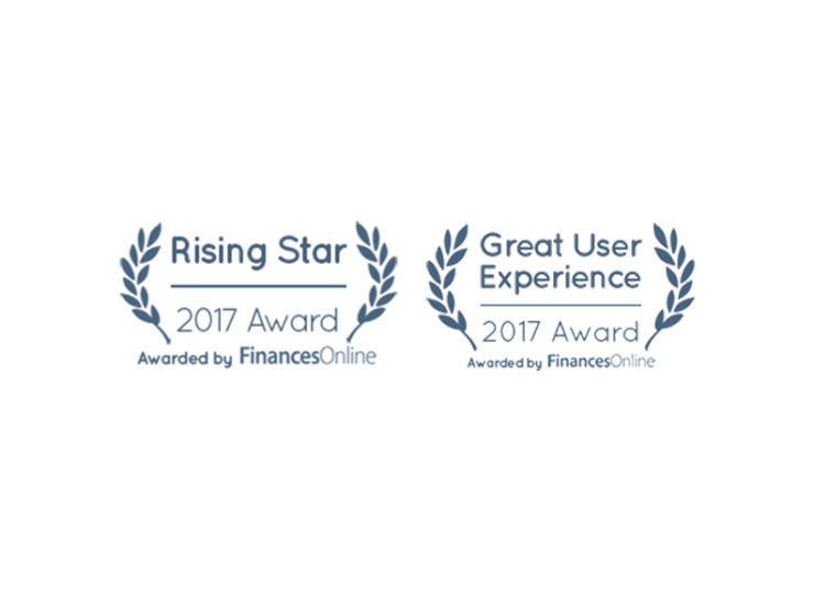 pixpa awards